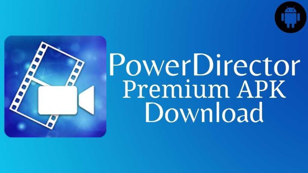 free premium video editors